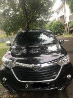 Toyota: Dijual Avanza bekas kondisi 95% th 2017 AT. Km 9000 (8BBA465F-391E-4343-993F-A693941DE559.jpeg)
