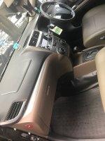 Toyota: Dijual Avanza bekas kondisi 95% th 2017 AT. Km 9000 (0C14B11A-2BB2-415B-BAFA-AB44A453963C.jpeg)