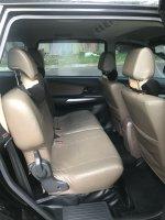 Toyota: Dijual Avanza bekas kondisi 95% th 2017 AT. Km 9000 (DA7E0E4F-EBB6-4BFF-AE89-C8BCBF61CE2D.jpeg)