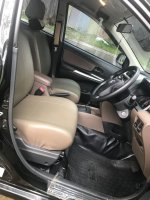 Toyota: Dijual Avanza bekas kondisi 95% th 2017 AT. Km 9000 (6337D5E0-0134-42AD-847E-B352AB82420B.jpeg)