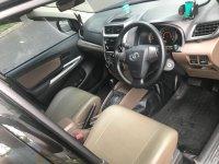 Toyota: Dijual Avanza bekas kondisi 95% th 2017 AT. Km 9000 (36DC1FC7-6846-4ACD-B642-095263400921.jpeg)