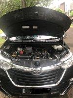 Toyota: Dijual Avanza bekas kondisi 95% th 2017 AT. Km 9000 (ECCD3DA2-10B5-447F-8659-413595E09116.jpeg)