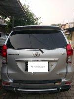 Toyota: All New Avanza G/AT 2013 (IMG_20191014_070915-min.jpg)