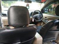 Toyota: All New Avanza G/AT 2013 (IMG_20191014_063641-min.jpg)
