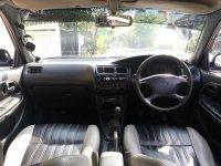 Jual Toyota: Great Corolla 94 Mulus terawat mesin Ok