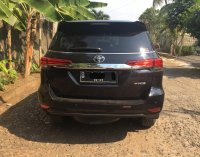 Toyota Fortuner 2.4 VRZ AT Diesel 2018 Hitam (WhatsApp Image 2019-10-20 at 09.07.11(2).jpeg)