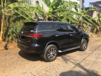 Toyota Fortuner 2.4 VRZ AT Diesel 2018 Hitam (WhatsApp Image 2019-10-20 at 09.07.11(1).jpeg)