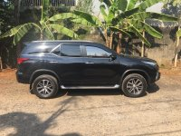 Toyota Fortuner 2.4 VRZ AT Diesel 2018 Hitam (WhatsApp Image 2019-10-20 at 09.07.11.jpeg)