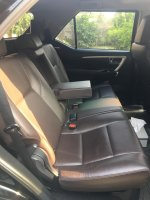 Toyota Fortuner 2.4 VRZ AT Diesel 2018 Hitam (WhatsApp Image 2019-10-20 at 09.07.12(1).jpeg)