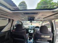 Toyota Vellfire 2.4 ZG 2014 Istimewa (WhatsApp Image 2019-10-20 at 15.04.46.jpeg)