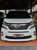 Toyota Vellfire 2.4 ZG 2014 Istimewa (WhatsApp Image 2019-10-20 at 15.04.49(1).jpeg)
