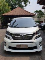 Toyota Vellfire 2.4 ZG 2014 Istimewa (WhatsApp Image 2019-10-20 at 15.04.49.jpeg)