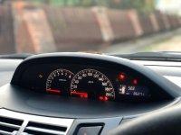 Toyota Yaris E MT 2018  Hitam (3.jpg)
