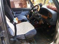 Toyota Kijang grand rover 1993 (20191021_133457_resize_39.jpg)