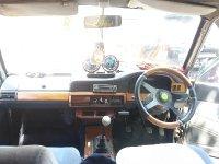 Toyota Kijang grand rover 1993 (20191021_133541_resize_86.jpg)
