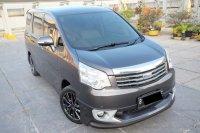 Jual 2013 Toyota Nav1 Tipe V MURAH antik terawat TDP 32jt