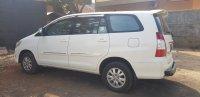 Toyota: Jual mobil kijang innova G manual bensin 2011 (IMG-20191024-WA0066.jpg)