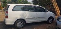 Toyota: Jual mobil kijang innova G manual bensin 2011 (IMG-20191024-WA0064.jpg)