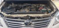 Toyota: Jual mobil kijang innova G manual bensin 2011 (IMG-20191024-WA0063.jpg)