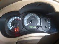 Jual mobil Toyota kijang Innova type G bensin Pertamax (IMG-20191025-WA0003.jpg)