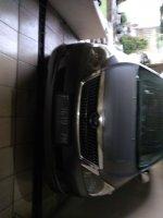 Jual mobil Toyota kijang Innova type G bensin Pertamax (IMG_20191024_053649.jpg)