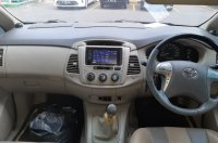 Toyota Innova: Inova J Dress Up Double Din Remote Steer (Doubledin.png)