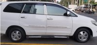 Toyota Innova: Inova J Dress Up Double Din Remote Steer (Samping kanan.png)