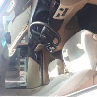 Alphard: Toyota Alpard 2013/2012 White Like New (20191026_091944.jpg)