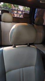 Dijual Cepat  Toyota Kijang LSX tahun 2002 Mesin Diesel