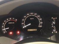 Jual Toyota Kijang Innova 2.0 G at bensin dp minim