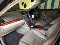 Toyota: Jual cepat mobil Camry Second th 2007 tipe V 2.4 (IMG-20190831-WA0121.jpg)