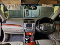 Toyota: Jual cepat mobil Camry Second th 2007 tipe V 2.4 (IMG-20190831-WA0119.jpg)