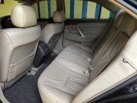 Toyota: Jual cepat mobil Camry Second th 2007 tipe V 2.4 (IMG-20190831-WA0120.jpg)