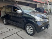 Jual Toyota: ALL NEW AVANZA G MT Airbag 2014 ISTIMEWA