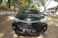 Jual Toyota Avanza: GREAT NEW XENIA R 2016 ISTIMEWA