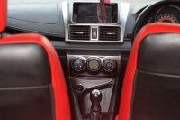 Toyota: YARIS S TRD MT 2015 ISTIMEWA (WhatsApp Image 2019-10-24 at 16.40.11.jpeg)