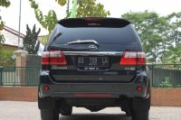 Toyota: FORTUNER G MT 2011 ISTIMEWA (WhatsApp Image 2019-10-17 at 14.23.33.jpeg)