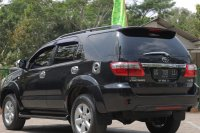 Toyota: FORTUNER G MT 2011 ISTIMEWA (WhatsApp Image 2019-10-17 at 14.23.36.jpeg)