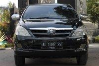 Jual Toyota: INNOVA G BENSIN MT 2006 ISTIMEWA