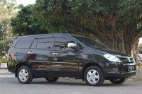 Toyota: INNOVA G BENSIN MT 2006 ISTIMEWA (WhatsApp Image 2019-10-30 at 12.20.30.jpeg)