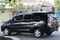 Toyota: INNOVA G BENSIN MT 2006 ISTIMEWA (WhatsApp Image 2019-10-30 at 12.20.32.jpeg)
