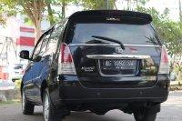 Toyota: INNOVA G BENSIN MT 2006 ISTIMEWA (WhatsApp Image 2019-10-30 at 12.20.34.jpeg)
