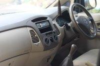 Toyota: INNOVA G BENSIN MT 2006 ISTIMEWA (WhatsApp Image 2019-10-30 at 12.20.39.jpeg)