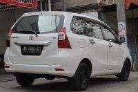 Toyota: GRAND NEW AVANZA E MT 2015 ISTIMEWA (WhatsApp Image 2019-10-17 at 13.17.45.jpeg)