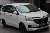 Toyota: GRAND NEW AVANZA E MT 2015 ISTIMEWA (WhatsApp Image 2019-10-17 at 13.17.44.jpeg)
