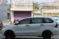 Toyota: GRAND NEW AVANZA E MT 2015 ISTIMEWA (WhatsApp Image 2019-10-17 at 13.17.52.jpeg)