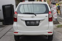 Toyota: GRAND NEW AVANZA E MT 2015 ISTIMEWA (WhatsApp Image 2019-10-17 at 13.17.55.jpeg)