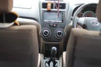 Toyota: GRAND NEW AVANZA E MT 2015 ISTIMEWA (WhatsApp Image 2019-10-17 at 13.18.00.jpeg)