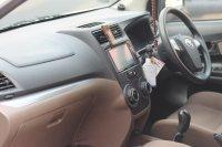 Toyota: GRAND NEW AVANZA E MT 2015 ISTIMEWA (WhatsApp Image 2019-10-17 at 13.18.15.jpeg)