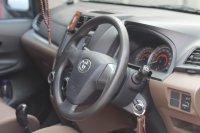Toyota: GRAND NEW AVANZA E MT 2015 ISTIMEWA (WhatsApp Image 2019-10-17 at 13.18.08.jpeg)
